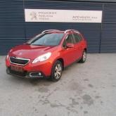 Peugeot 2008 Active 1.6 BlueHDI