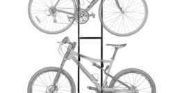 Stalak za bicikl Bike Stacker 5781 Thule
