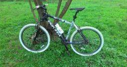 Bicikl Univega