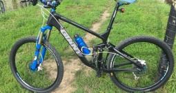 Bicikl Giant Trance x adv. S.