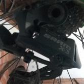 Bicikl Norco