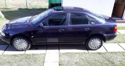 Audi A4 1.6, 1996. godište, u odličnom stanju!