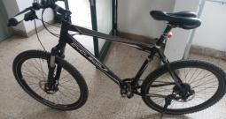 Cyclewolf 26 kiowa premium lightweight alloy