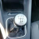 VW Golf V 1.4 TSI