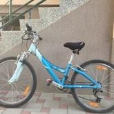 Dječiji muški bicikl