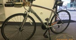 Bicikl Xpert downtown 5. 1