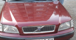 Volvo V40 diesel