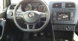 VW POLO 1.4 TDI