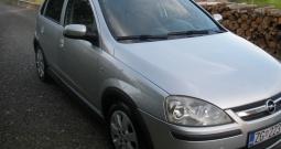 Opel Corsa 1.3 CDTI, 2005.g.