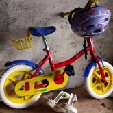 Bicikl dječji