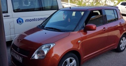 Suzuki Swift 1.3 se
