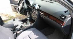 Audi a4, 96 kw, 2004.g.