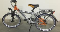 """Dječji bicikl 20"""" s tri brzine"""