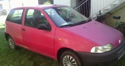 Fiat Punto 55 1.2