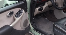 "Rover 75 2.0 CDT Connoisseur ""TOP PONUDA"""