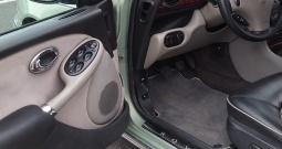 "Rover 75 2.0 CDT Connoisseur ""TOP PONUDA"""