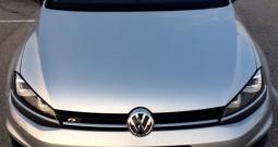VW Golf VII 1.6 TDI Edition 40 R Line, tvorničko jamstvo