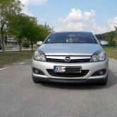 Opel Astra 1.8 gtc