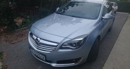 Opel Insignia Karavan 2.0 CDTI Cosmo Bussines, 140 ks