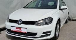 VW GOLF VII 1,6 TDI RABBIT